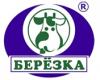 05_logo_tand_marks_berezka